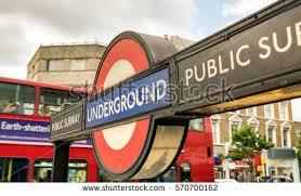 Underground Banco de im  genes  Fotos y vectores libres de derechos     Shutterstock