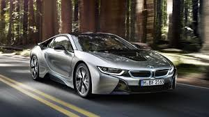 Bmw I8 911 Back - we drive the 2015 bmw i8 plug in hybrid performance car autoweek