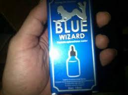 obat perangsang wanita blue wizard cair top1 jual obat bius obat
