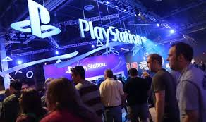pubg ps4 release date ps4 games shock as leak suggests major exclusive launch coming