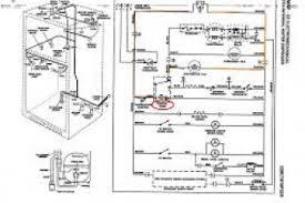 ge monogram range hood wiring diagram 4k wallpapers