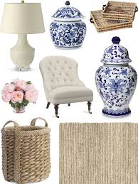 Decorations For The Home Top 25 Best Decorative Accessories Ideas On Pinterest Crafts To