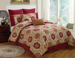 buying duvet cover california king rendered easy through