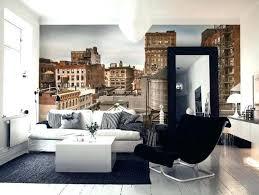 accessoire chambre accessoire chambre accessoire deco york salon deco york 96
