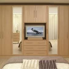 wardrobe designs wadrobes hyderabad wardrobe designs hyderabad