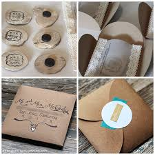 diy save the date magnets wood slice save the date magnets wedding diy wedding and weddings