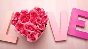 waffle house to host romantic valentine u0027s day dinner tulsa u0027s 24
