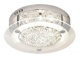 Extractor Fan Light Bathroom Bathrooms Design Best Bathroom Fan With Light Exhaust Fan With