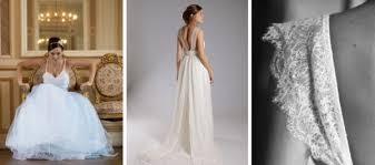 magasin robe de mariã e nantes où trouver la robe de mariée de vos rêves à nantes