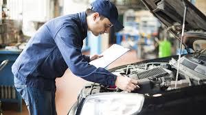 truck accessories burlington nc interior repair u0026 windshield repair