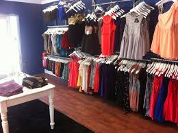 boutique clothing boutique in kelmscott perth wa clothing retailers truelocal