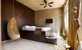chambre d hote de luxe le cocon annecy chambres d hôtes haute savoie chambre d hote rhône alpes