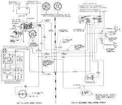 delco electric motor wiring diagram diagrams brilliant remy