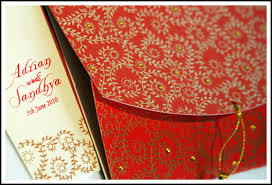 indianwedding cards shaadi instyle shaadi invitations indian indian wedding cards