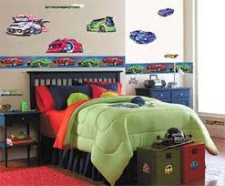 Toddler Bedroom Ideas Boys Hypnofitmauicom - Boys toddler bedroom ideas
