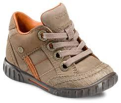 boots sale uk opening times ecco biom golf shoe insoles ecco original stores uk ecco mimic