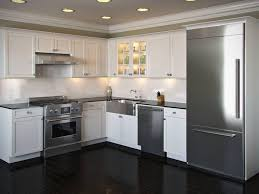 l shaped kitchen layouts with island small l shaped kitchen designs with island smith design