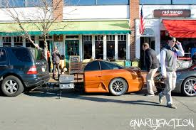 mitsubishi 3000gt engine bay caffeine and carburetors season opener elm st gnarly faction