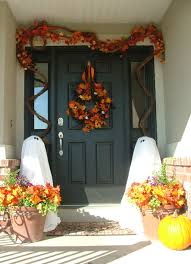 prepared not scared halloween posts