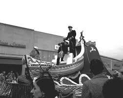 thanksgiving parade 2014 online local history 1960 thanksgiving day parade white plains public