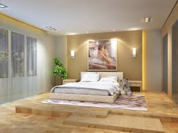 Wood Floor Decorating Ideas Bedroom Wooden Floor Bedroom Elegant Modern Laminate Flooring