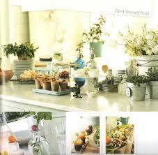 diary foods fresh home magazine dairy playuna