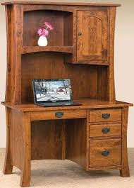Flat Top Desk 95 Best Office Furniture Images On Pinterest Office Furniture