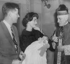 Caroline Kennedy S Children 84 Best President John F Kennedy Images On Pinterest The