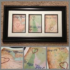 thoughtful wedding gifts 25 best thoughtful engagement gifts ideas on gifts
