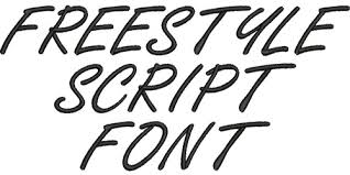 11 great fonts for tattoos tattoo me now