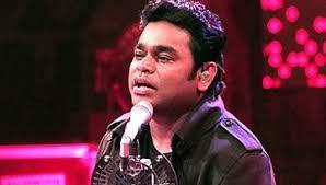 mtv unplugged india mp3 download ar rahman jagao mere des ko lyrics video a r rahman coke studio mtv 3