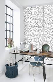Best  Office Wallpaper Ideas On Pinterest Wallpaper Decor - Wallpaper interior design ideas