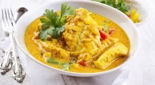 recette cuisine du monde cuisine brésilienne recette facile et cuisine rapide gourmand