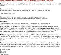 receptionist job resume hitecauto us