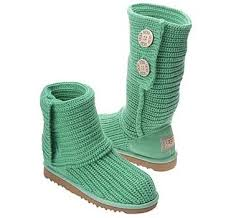 ugg factory sale best 25 uggs on sale ideas on ugg sale