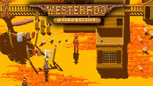 how to download westerado double barreled for free easy u0026 simple