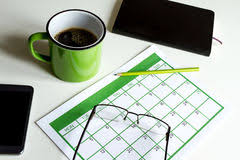 organizing business stock photo image 66962698