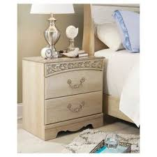 Catalina Bedroom Furniture Catalina Bedroom Collection Signature Design By Ashley Target
