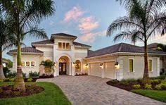 modern mediterranean house plans mediterranean house plan luxury mediterranean home floor plan