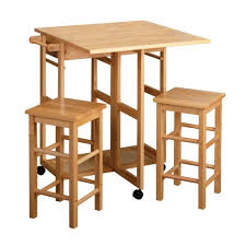 most durable dining table top most durable dining table top implausible 10 space saving tables