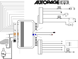 autopage rf 425 100 images car alarms auto security installed