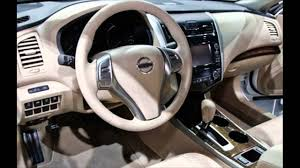 2016 nissan altima modified nissan altima 2016 car specifications and features interior