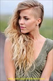 sidecut hairstyle women regarding performance my salon