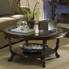 coffee table ikea round coffee table 4023 glass tables mode glass