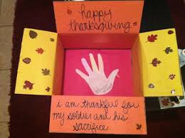 the 25 best thanksgiving care package ideas on fall
