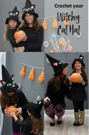 homemade original halloween costumes 309 best halloween costumes u0026 crafts images on pinterest free