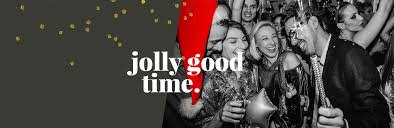 work christmas party ideas and venues kingpin