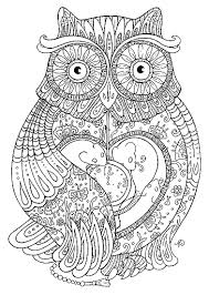 printable coloring pages adults cozy design adult printable coloring pages to print 101 free