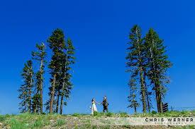 Lake Tahoe Wedding Venues Lake Tahoe Weddings Archives Lake Tahoe Wedding Photographer