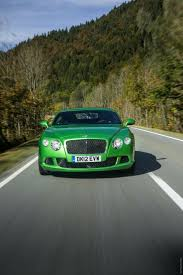 bentley continental gt modern muscle 890 best bentley continental gt speed images on pinterest